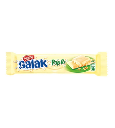 Galak Popri 40 g x 36 pièces