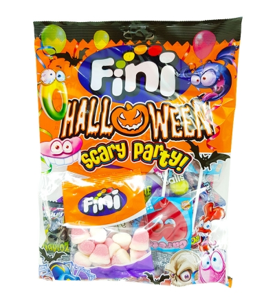 Fini Scary Party - 200 g