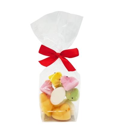 Poussin en sucre - 10 pièces